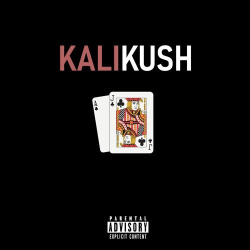 Kali Kush – 21