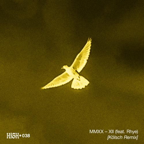 Diplo - MMXX – XII (Kölsch Remix) [feat. Rhye] by Diplo