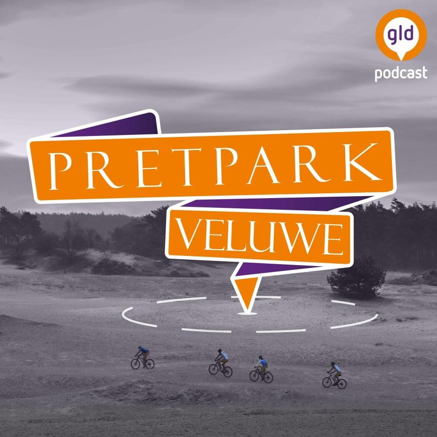 Pretpark Veluwe #4 – De schuldige