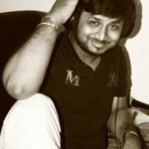 Pravesh Mallick