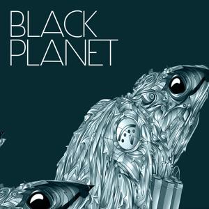 Blackplanet