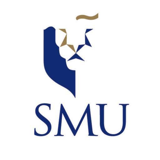 Podcasts@SMU