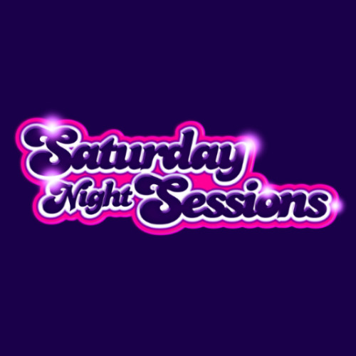 Saturday Night Sessions | Free Listening on SoundCloud