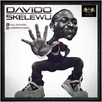 DavidoHKN's avatar