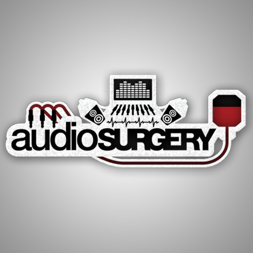 Audio Surgery Records | Free Listening on SoundCloud