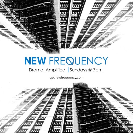 New Frequency