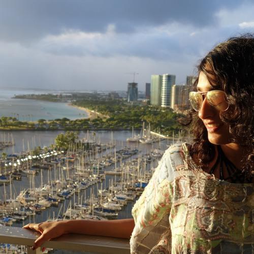 Anjana Yelavarthy Free Listening On Soundcloud