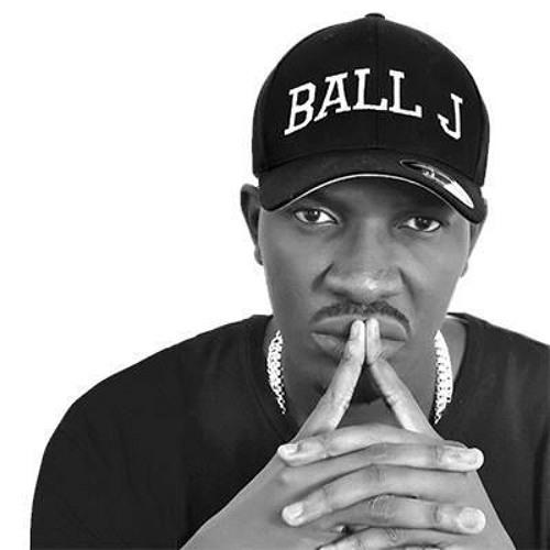 Ball J's stream on SoundCloud - Hear the world's sounds