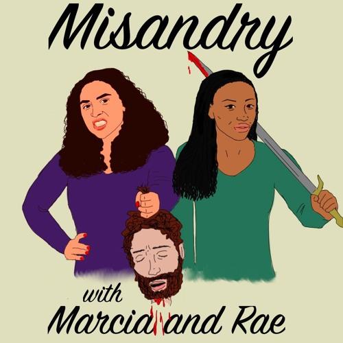 Image result for misandry