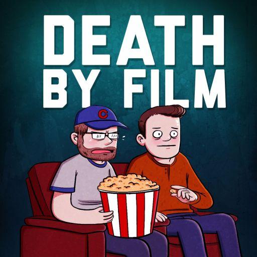 Death by Film