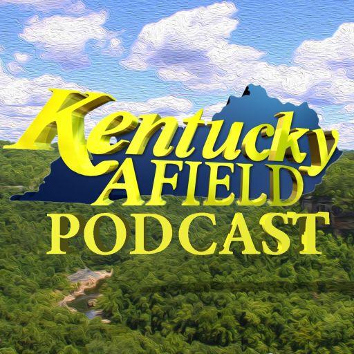 Kentucky Afield