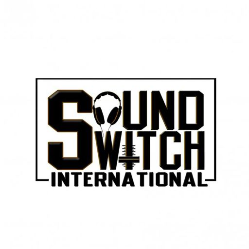 SoundSwitchINTL
