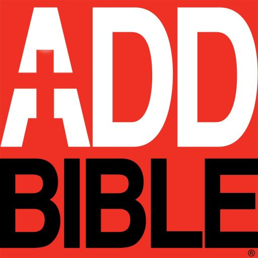 ADDBIBLE: Audio Daily Devotion by The Ezra Project