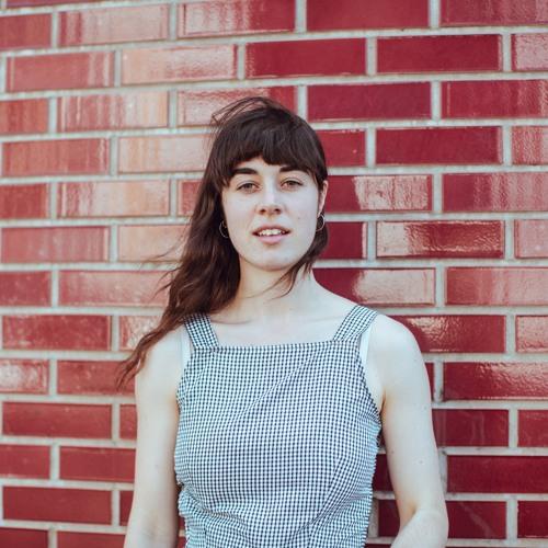 Molly Linen