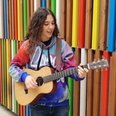 Jenem's stream on SoundCloud - Hear the world's sounds