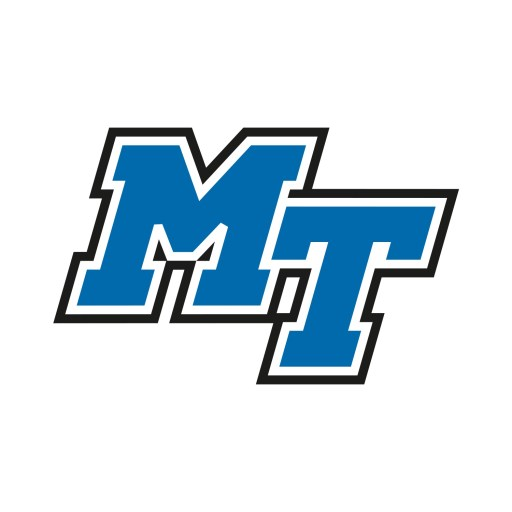 News and Features from MTSU