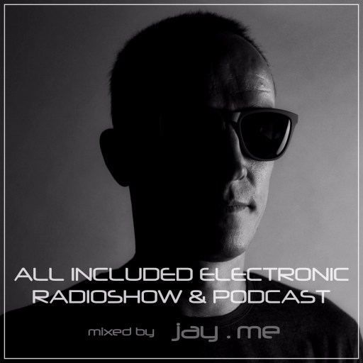 All Included Electronic Radioshow & Podcast