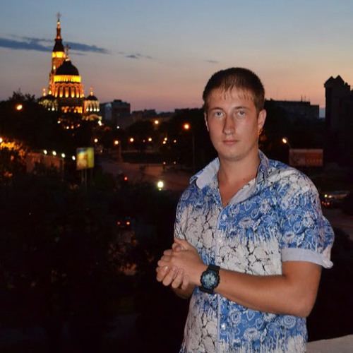 Артур Пирожков quotЯ звездаquot Радио 171ПРЕМЬЕР