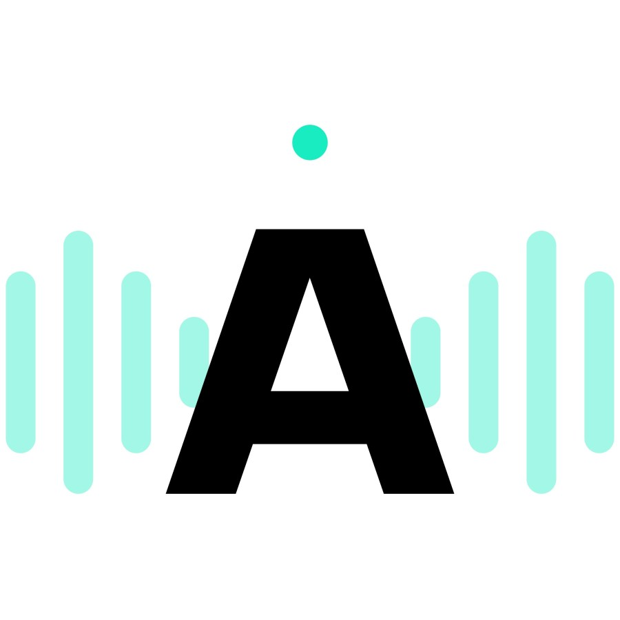 Story of AMS Podcast