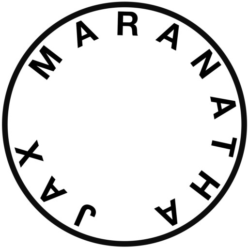 Maranatha Church of Jacksonville