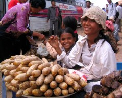 Image result for cambodia potatoes