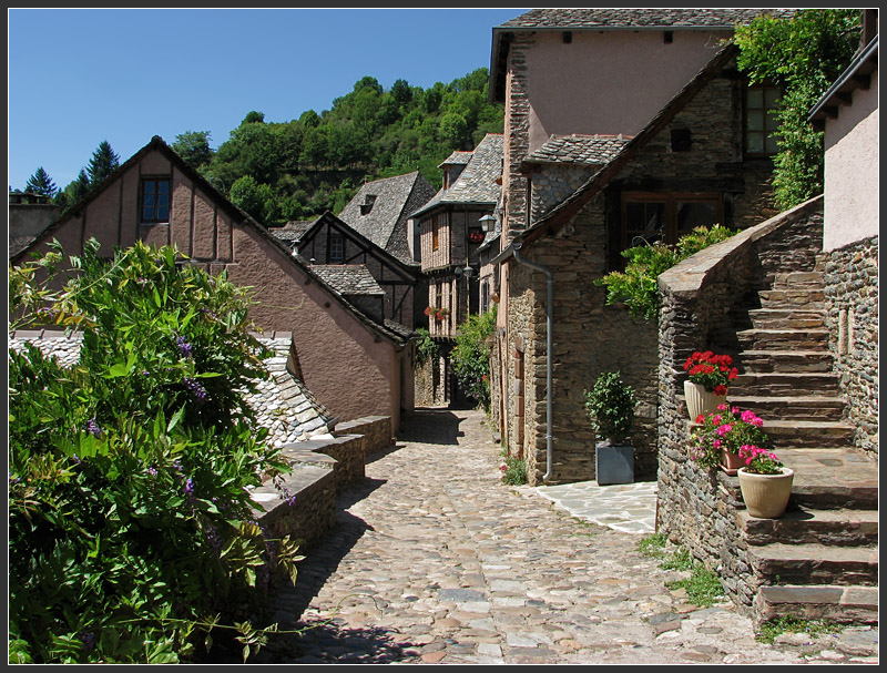 https://i1.wp.com/i1.trekearth.com/photos/61755/an_medieval_village.jpg