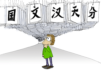 Afbeeldingsresultaat voor learning chinese