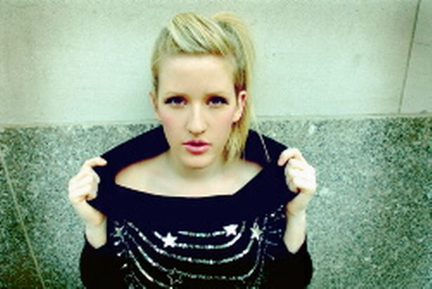 Welsh Female Singers Named On The 2010 List For Chart