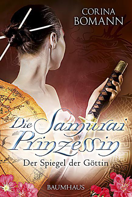 https://i1.wp.com/i1.weltbild.de/asset/vgw/die-samurai-prinzessin-der-spiegel-der-goettin-072490123.jpg