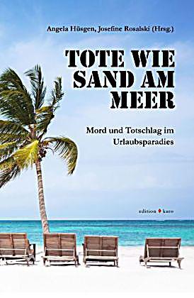 https://i1.wp.com/i1.weltbild.de/asset/vgw/tote-wie-sand-am-meer-085276794.jpg