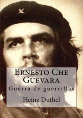 Ernesto Che Guevara (eBook)