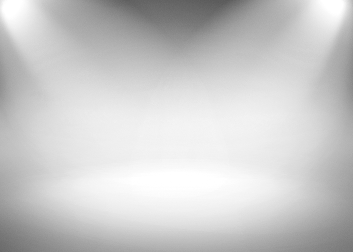 5 White Studio Backgrounds for your Product Display ...