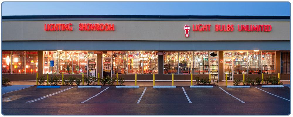 lbu lighting light bulbs unlimited