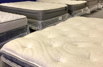 Lucky S Mattress Outlet Mattresses 2445 W Nw Hwy North Dallas