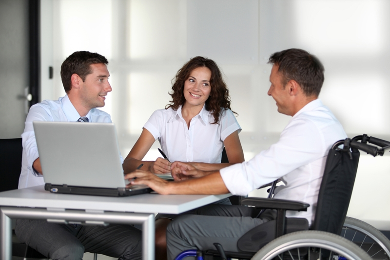 What Disability Lawyers Do Questions To Ask Before Hiring One Yellowpages Com