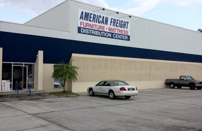 American Freight Furniture And Mattress Fort Myers Fl