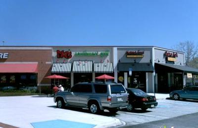 Mattress Firm Jacksonville Fl