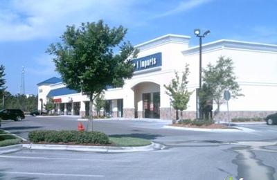 Mattress Firm New Tampa Fl