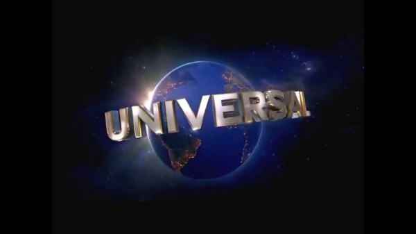 Universal Pictures - Closing Logo(2013) - YouTube
