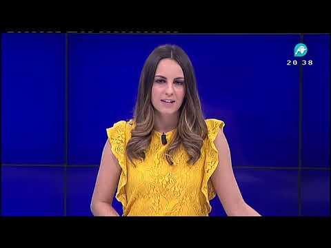 Noticias Intereconomía | 11-01-2019