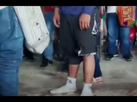 Condenan a disidentes de las FARC que mataron a indígena en Caloto, Cauca