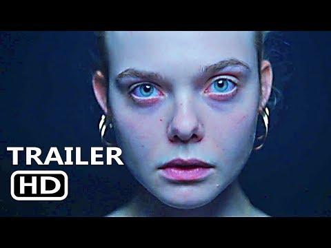 TEEN SPIRIT Official Trailer (2018) Elle Fanning, Rebecca Hall Movie