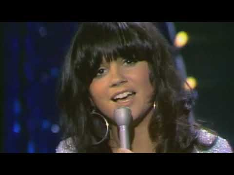 Linda Ronstadt & Her Father's Songs - YouTube
