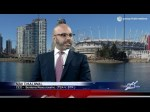 VIDEO: Bonterra Resources CEO Update