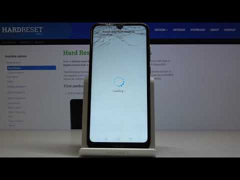 How to Allow Unknown Sources in Huawei Honor 8A - Install Unknown Apps