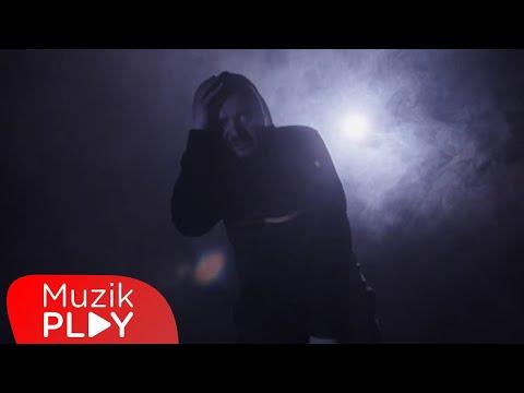 İtiraf – Sor (Official Video)