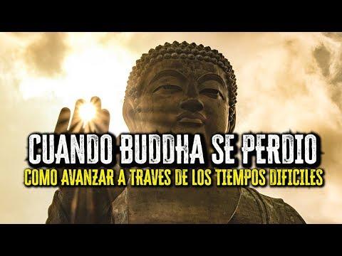 Reflexiones de Vida || El Mensaje de Motivacion que Buddha ha dejado para Ti