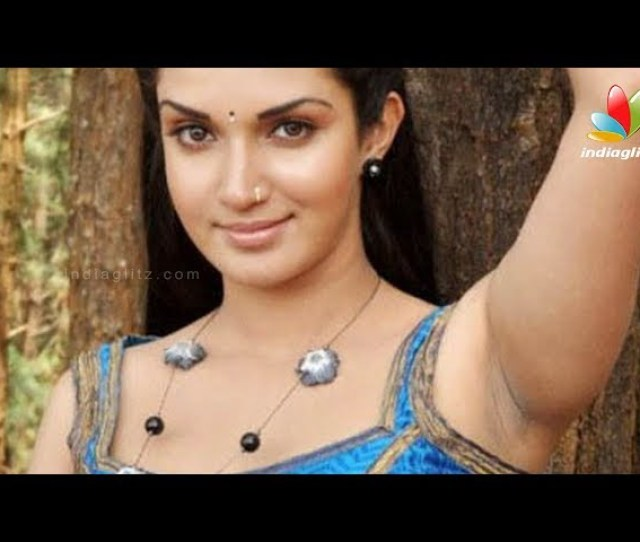 0217 Honey Rose Is An Ardent Fan Of Vijay I Hot Malayalam Cinema News Latest News
