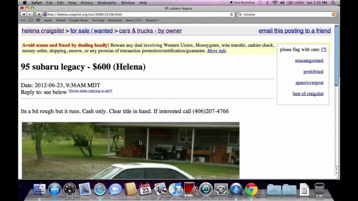 craigslist knox tn autos post. Black Bedroom Furniture Sets. Home Design Ideas