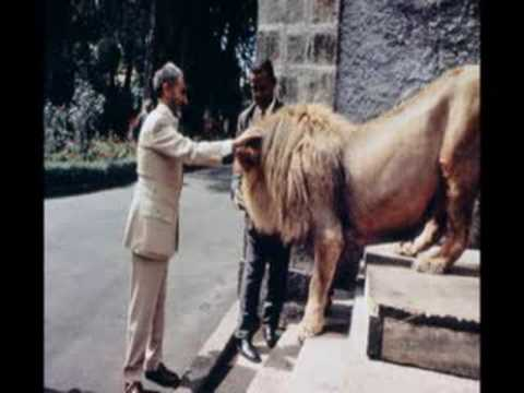High Priest Bob Marley Lion of Judah (Rasta`s Prayer ...